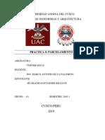 PARCELACION-INFORME-docx