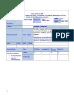 TEMA 1- 10° CASTELLANO G.R..docx