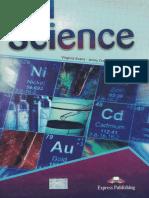 Career Paths Science.pdf