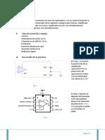 practica amplificador operacional 741.docx