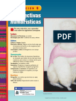 comedia y humor.pdf