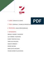 Curso Servicio Al Cliente (1) (2)