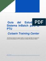 Manual Para Estudiante - Colsein Training Center