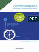 acupuntura medular 1.pdf