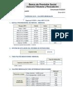 2019---comunicado-r-02---valores-escalas-irpf-2019