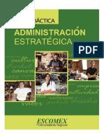 Guía didáctica Desarrollo de Negocios y Formación Empresarial.pdf