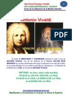 04 Vida Ovra Prologo Antonio Vivaldi Www.gftaognosticaespiritual