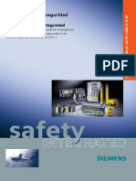 Siem Safety 2hand Control as Fe i 006 v10 Sp 2hand