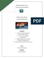 Alarma Domiciliaria1