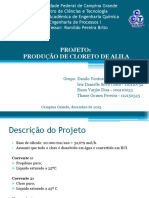 Apresentação EP I.pptx
