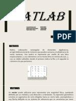 1. Vectores y matrices - G281.pptx