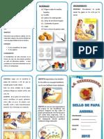Tripticosellodepapa 150921171922 Lva1 App6892