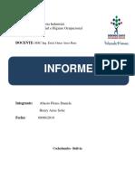 Informe Final de Ic Norte