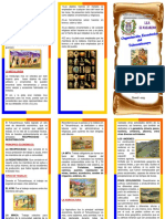 Organizacion economica del tahuantinsuyo TRiptico.docx