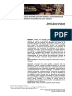 livro pdf