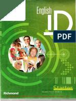 English_ID_Starter(Livro_Completo_PDF).pdf