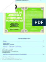 Homeopatia_Veterinaria