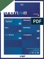 presskit_enem-resultados2018.pdf