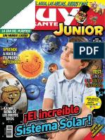 muy interesante junior - chile abril 2017.pdf