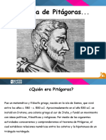 1497892169Base Teorica Teorema de Pitagoras