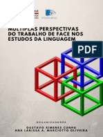 LivroMultiplasPerspectivasC.pdf