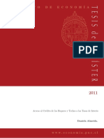tesis_dalmeida.pdf