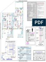 planoI de st Electricas Ok-layout1