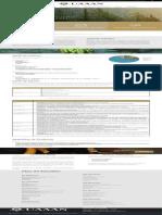 Oferta educativa Ingeniero Forestal – UAAAN