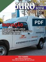 Revista Seguro Total 201 Site