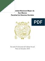 Plan_Estudios_EP_Trabajo_Social.pdf