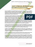 AA2-Ev4- EBF Plan de configuración y recuperación ante desastres para el SMBD.pdf