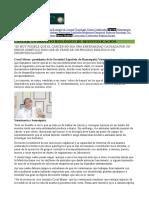 cancer_proceso_biologico_de_desintoxicacion-3.pdf