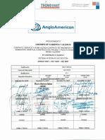7451-P-op-021 Uniones de Cubierta y Aleros r1
