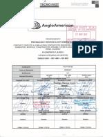7451-P-OP-009 Preparación y Respuestas Ante Emergencias R0