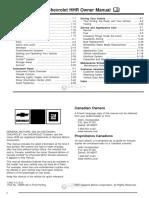 2008-hhr.pdf