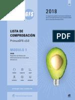 Az Pgfs Docs v3 Checklist Mod1 Esp