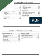 2011_chevrolet_hhr_owners.pdf