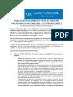 Reglamento Para El Goce de Vacaciones Parciales de Los Trabajadores (3) (1)
