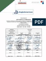 7451-P-OP-033 Procedimiento Uso de Martillo Demoledor R0