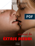Manual Do Extase Sexual Parte1