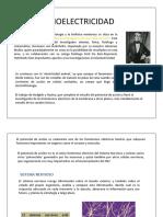 BIOELECTRICIDAD_pptx.pdf