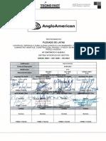 7451-P-OP-032 Procedimiento Plegado de Latas R0