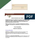 codigo sustantivo de trabajo (nacional).docx