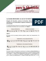 disminuida.pdf