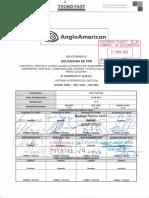 7451 P OP 025 Soldadura PPR R0