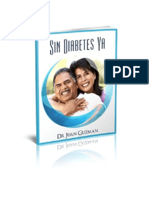 estafa de destructor de diabetes libro