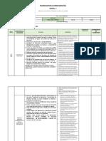 UNIDAD DPCC 5° 7231 FINAL (1).docx