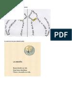 Corpus Literario
