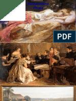 5 - Romantismo Prosa Atd 2019 (1)