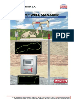 Control Ad Or Rpc Sam Well Manager
